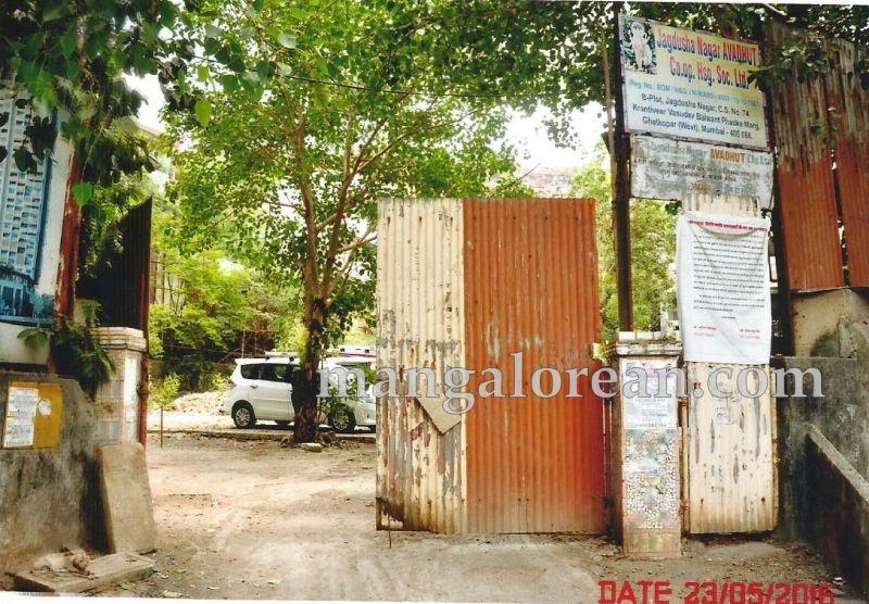 image002lawrence-dsouza-land-scam-mumbai-20160715-002