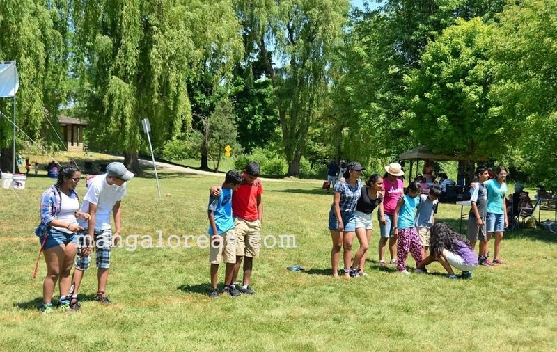 image002mac-holds-annual-family-picnic-20160701-002
