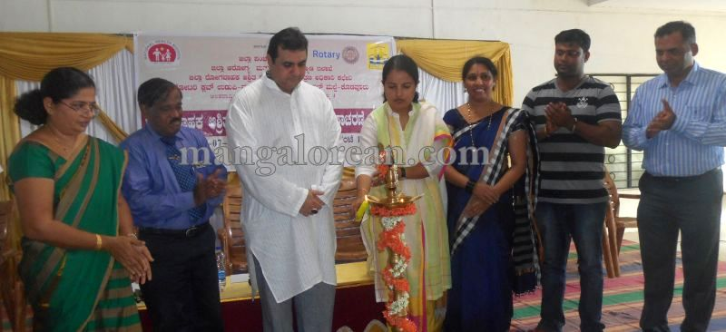 image002madhwaraj-inaugurates-prevention-ofcommunicable-diseases-week-20160701