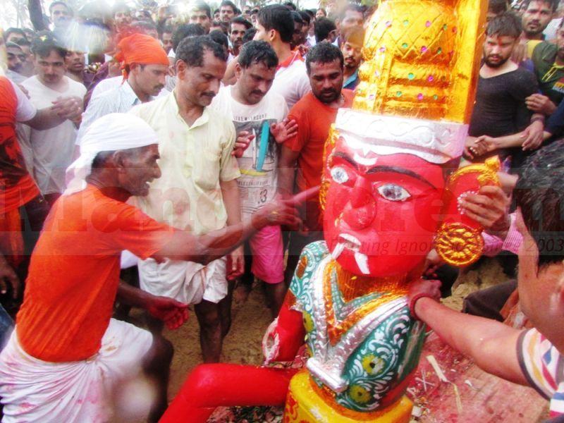 image002mari-habba-bhatkal-20160729