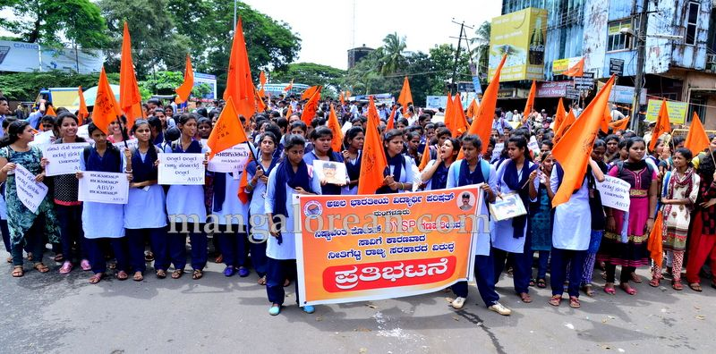 image003abvp-protest-20160709-003
