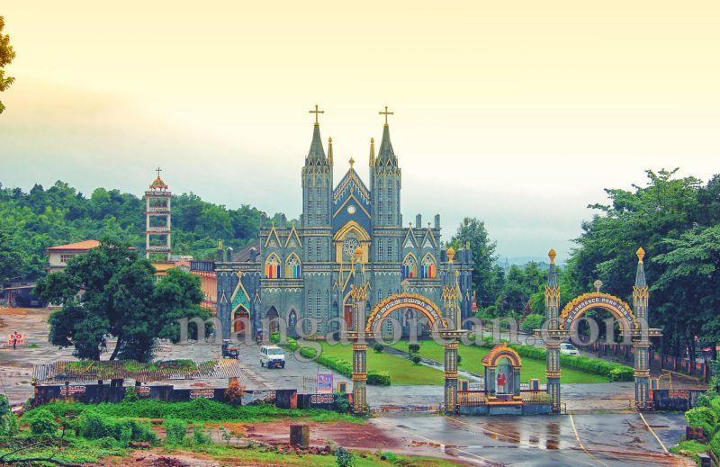 image003attur-shrine-minor-basilica