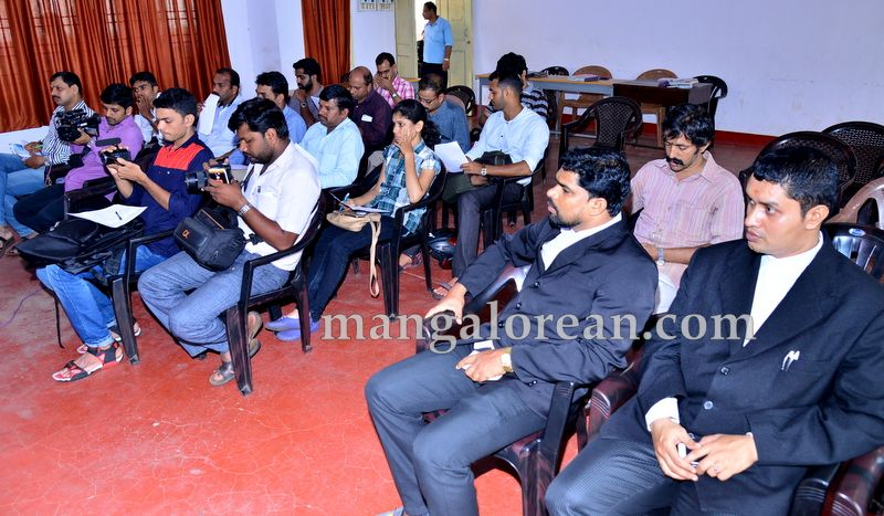 image003bar-association-pressmeet-20160714-003