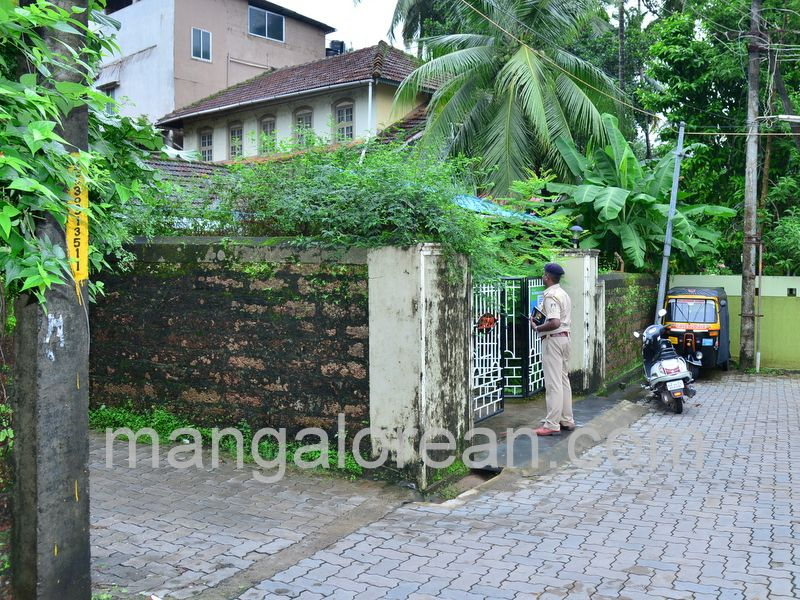 image003chandrasekhar-Vinayak-baliga-20160705-003