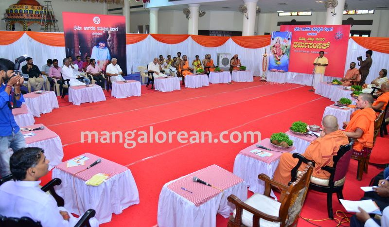 image003dharmasamsath-sanghaniketan-20160705-003
