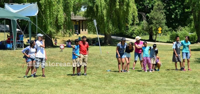 image003mac-holds-annual-family-picnic-20160701-003