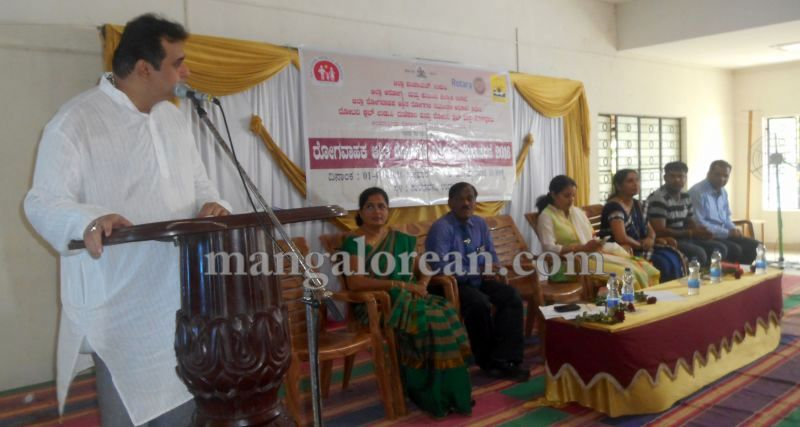 image003madhwaraj-inaugurates-prevention-ofcommunicable-diseases-week-20160701