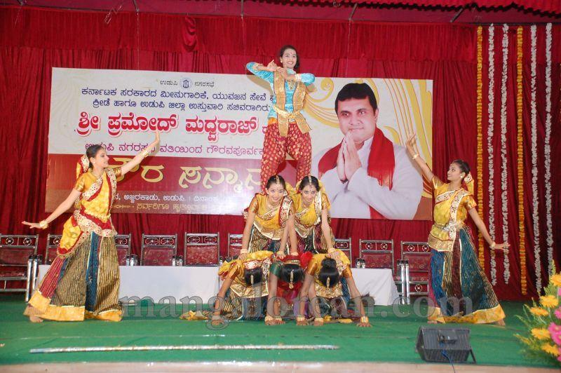 image003pramod-madhwaraj-civic-felicitation-udupi-cmc-20160703