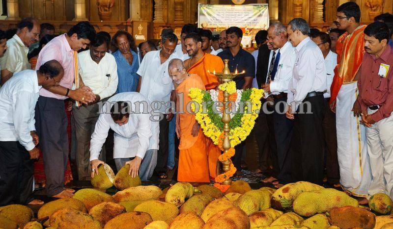 image003state-level-jackfruit-mela-attracts-good-crowd-201607-01