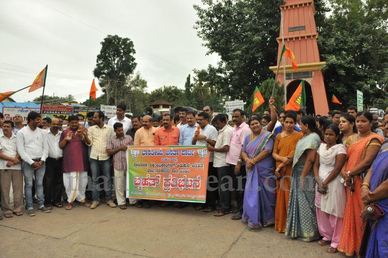 image004BJP-demands-to-handover-dySP-ganapathi-case-to-CBI-20160709