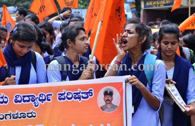 image004abvp-protest-20160709-004