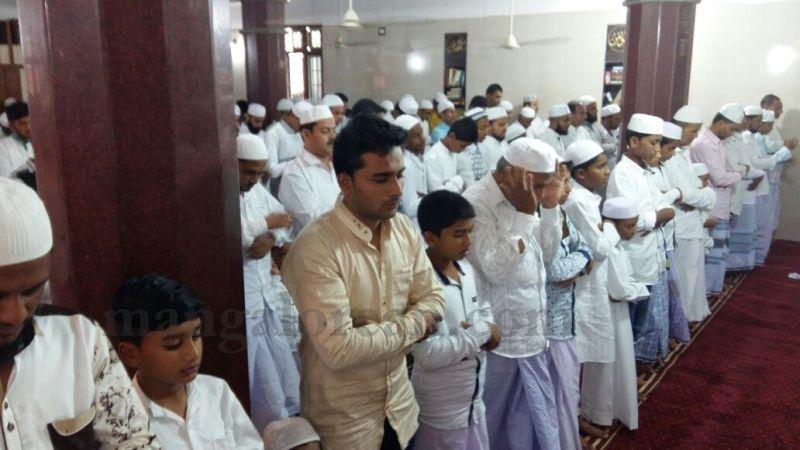 image004bhatkal-celebrates-eid-ul-Fitr-with-religious-fervor-20160706