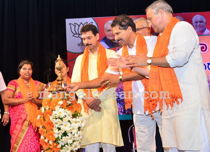 image004bjp-induction-20160702-004