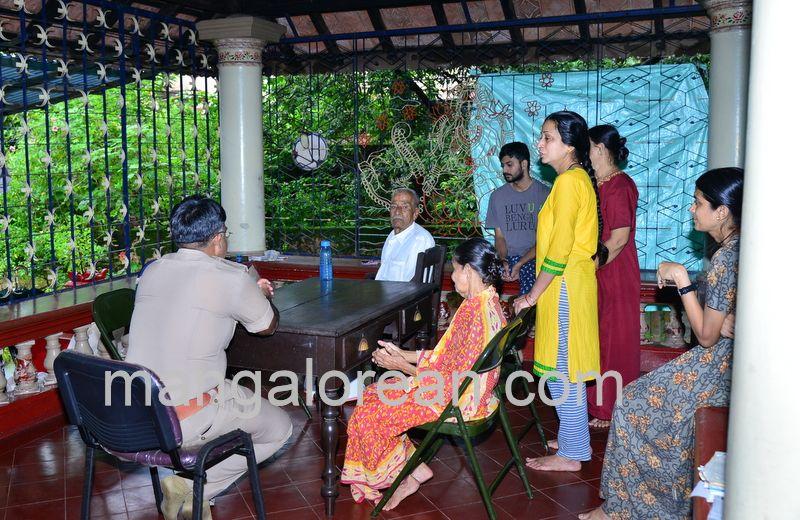 image004chandrasekhar-Vinayak-baliga-20160705-004