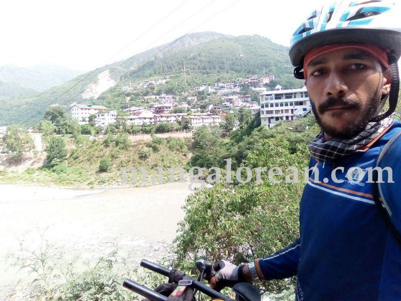 image004cyclist-shameem-20160716-004