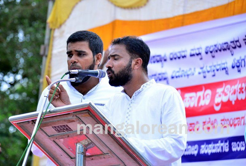 image004dalits-protest-rally-20160729-004