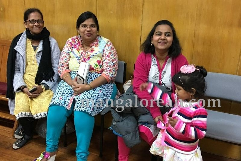 image004eid-celebration-newzealand-20160709-004