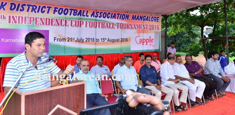 image004football-tournment-20160721-004