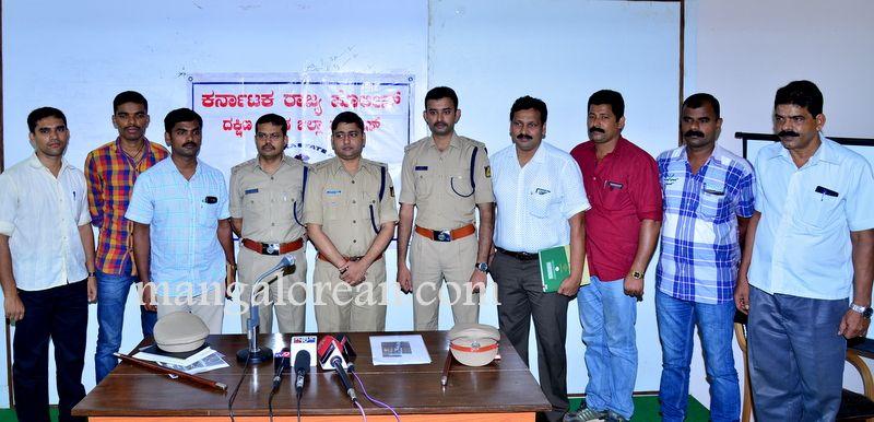 image004karunakar-vedavathi-murder-case-20160707-004