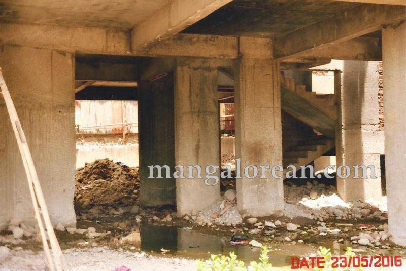 image004lawrence-dsouza-land-scam-mumbai-20160715-004