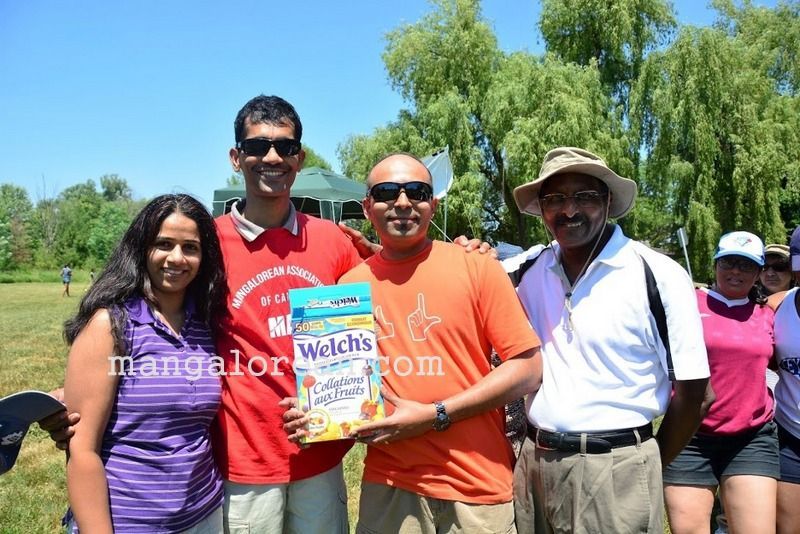 image004mac-holds-annual-family-picnic-20160701-004