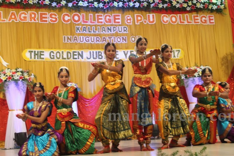 image004madhwaraj-inaugurates-golden-jubilee-year-of-milagres-college-20160717
