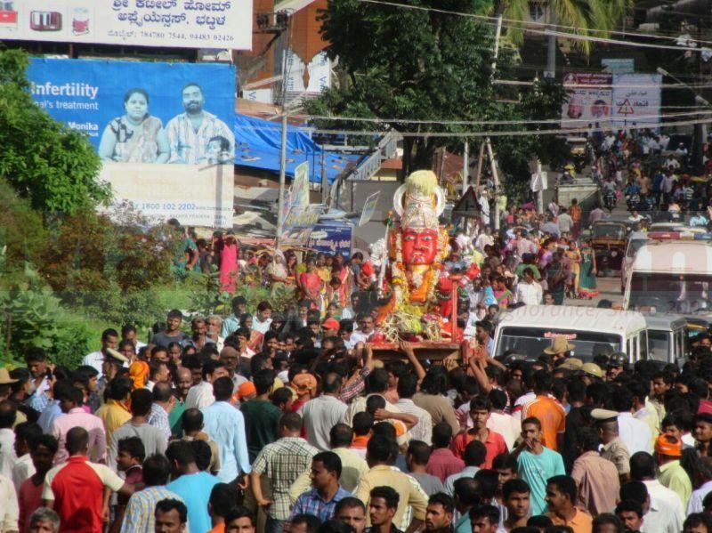 image004mari-habba-bhatkal-20160729