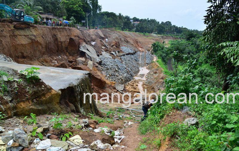 image004railway-tunnel-konguru-landslide-20160716-004