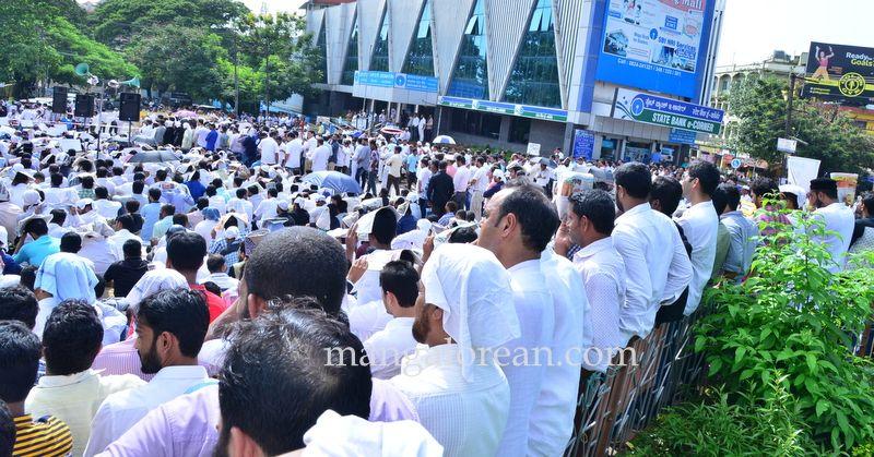 image005Drzakir-naik-muslim-forum-20160715-005