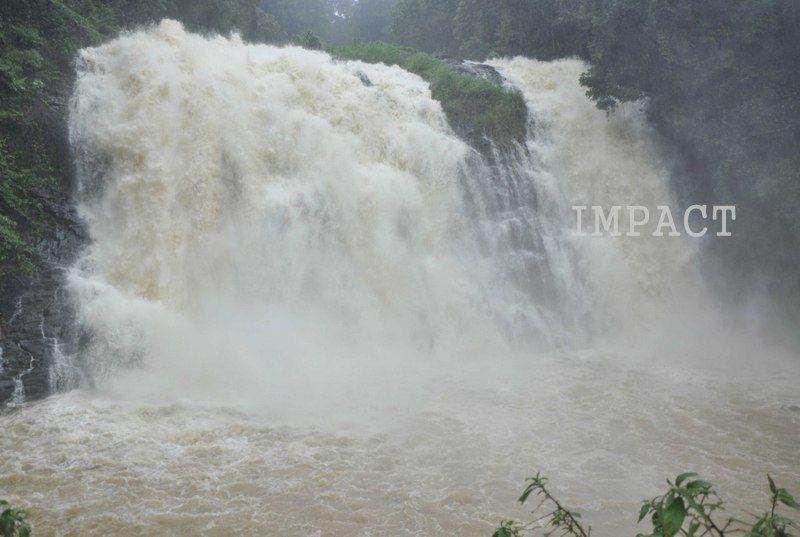 image005abbi-falls-20160701-005