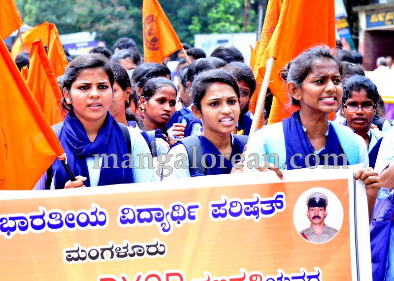 image005abvp-protest-20160709-005