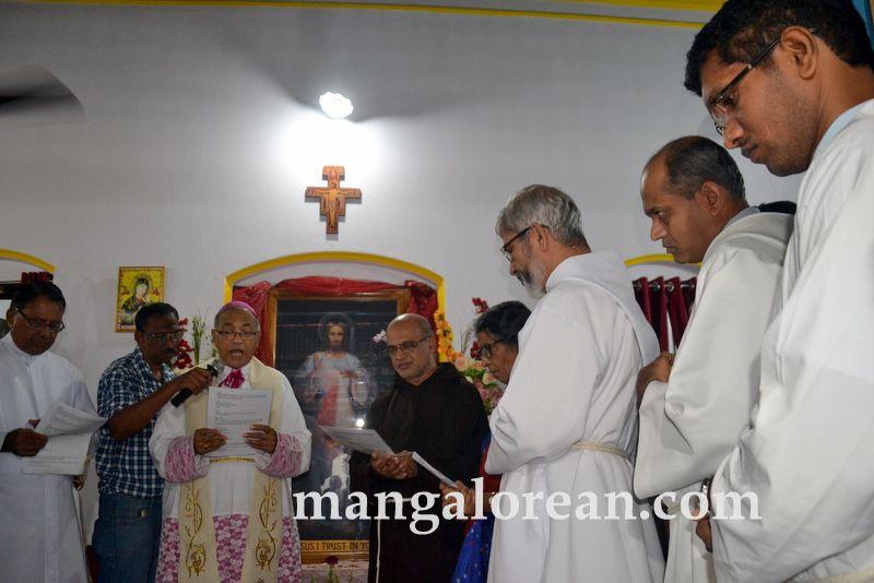 image005athma-jyothi-ashram -20160722-005