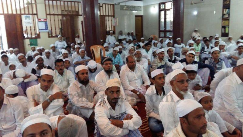 image005bhatkal-celebrates-eid-ul-Fitr-with-religious-fervor-20160706