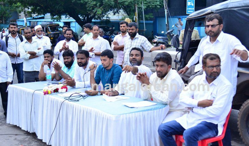 image005dalits-protest-rally-20160729-005