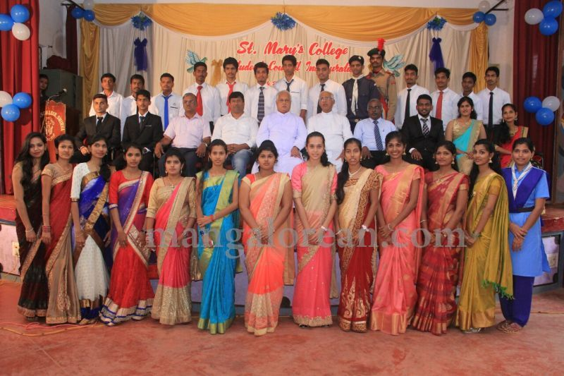 image005fx-gomes-inaugurates-student-council-at-st-mary's-college-shirva-20160723