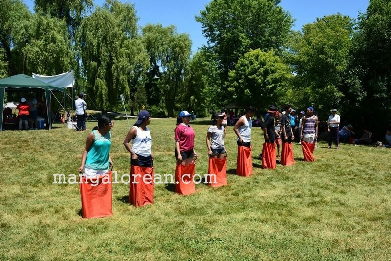 image005mac-holds-annual-family-picnic-20160701-005