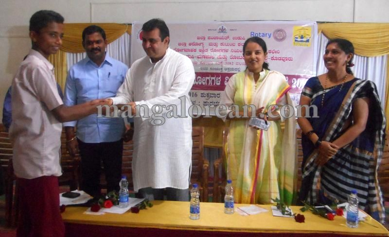 image005madhwaraj-inaugurates-prevention-ofcommunicable-diseases-week-20160701