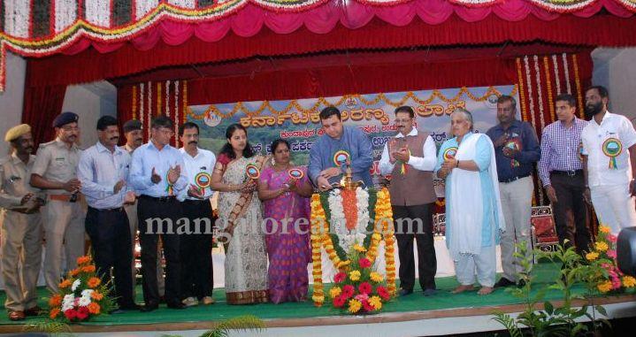 image005minister-pramod-madhwaraj-launches-koti-vraksha-abhiyana-20160703