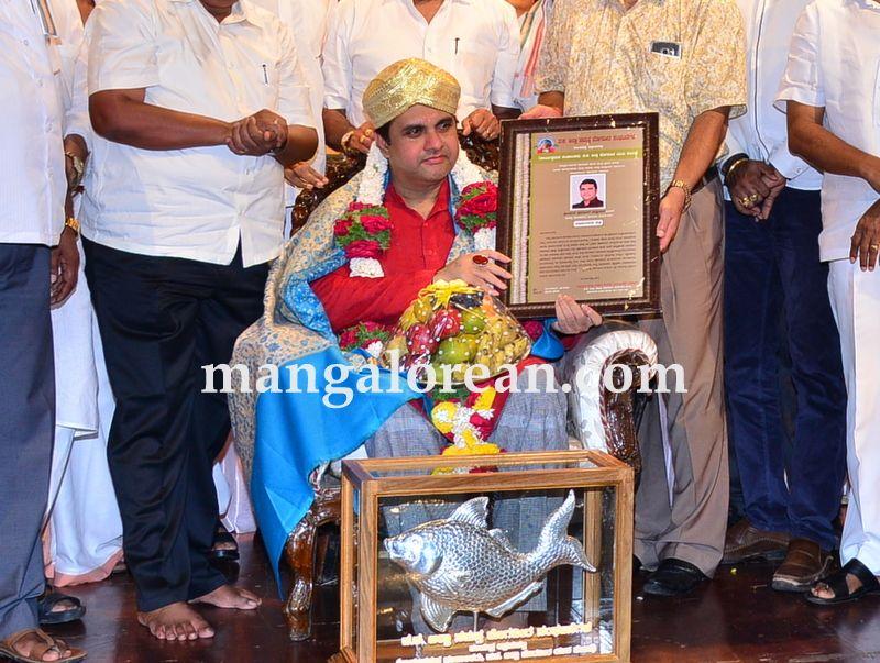 image005pramod-madwaraj-felicitation-20160723-005