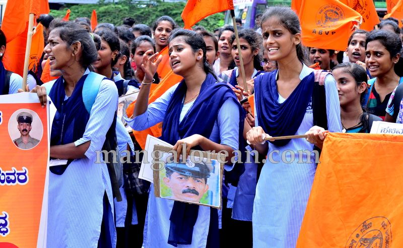 image006abvp-protest-20160709-006