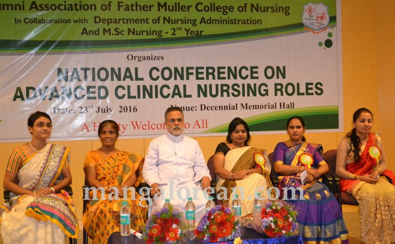 image006advanced-clinical-nursing-roles-fmmc-20160722-006
