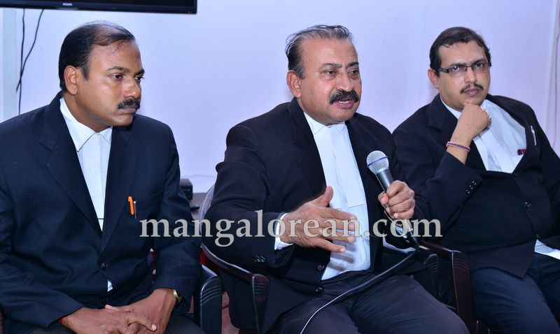 image006bar-association-pressmeet-20160714-006