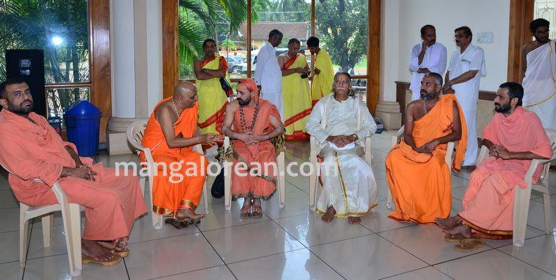 image006dharmasamsath-sanghaniketan-20160705-006