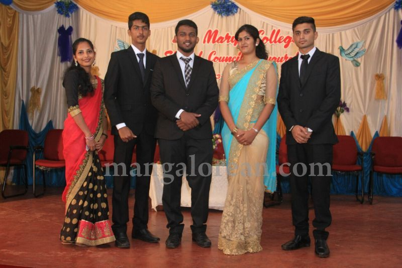 image006fx-gomes-inaugurates-student-council-at-st-mary's-college-shirva-20160723
