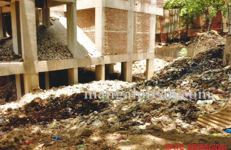 image006lawrence-dsouza-land-scam-mumbai-20160715-006