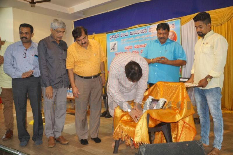 image006vaddarse-award-vijayalaxmi-shibroor-20160724