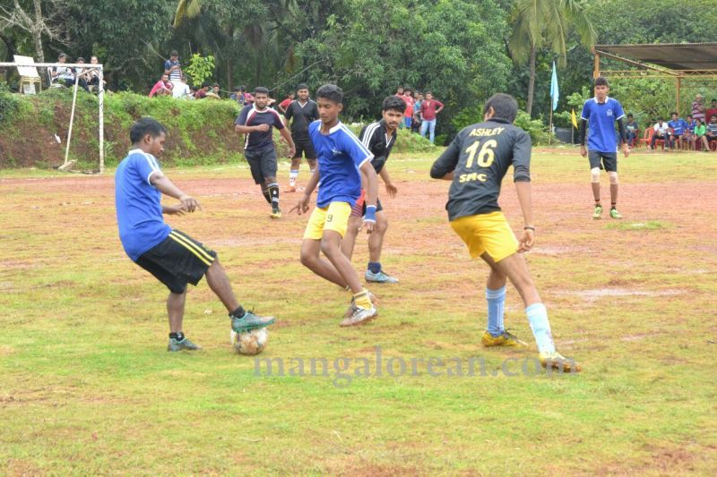 image0077-a-side-football-tournament-at-dbyc-shirva-20160719