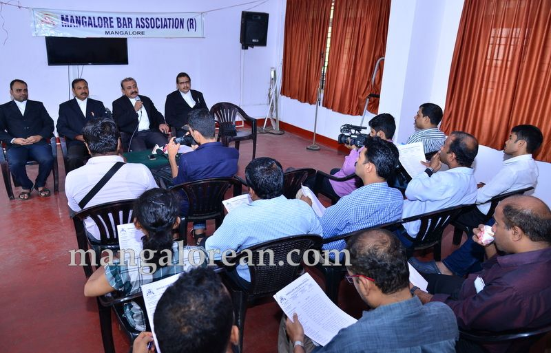 image007bar-association-pressmeet-20160714-007