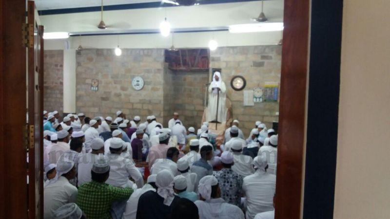 image007bhatkal-celebrates-eid-ul-Fitr-with-religious-fervor-20160706