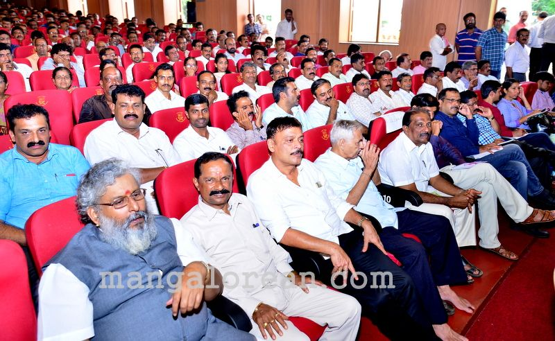 image007bjp-induction-20160702-007